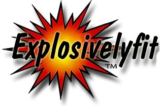 Explosivelyfit Strength Training, LLC